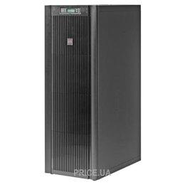 APC Smart-UPS VT 30kVA 400V w/3 Batt.