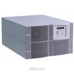 Powercom VGD-6000