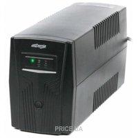 Сравнить цены на Energenie EG-UPS-B850