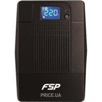 Сравнить цены на FSP Group DP V 850