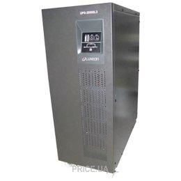 Luxeon UPS-20000L3