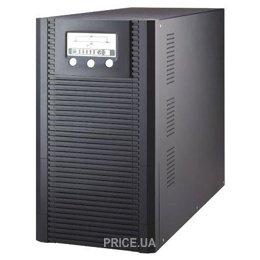 Powerwalker VFI 3000