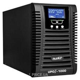 RUCELF UPO-II-3000-96-EL