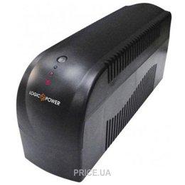 LogicPower 650VA-P