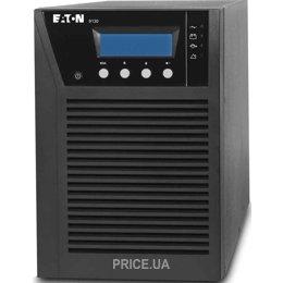 Eaton 9130i-1500T-XL