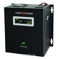 Фото LogicPower LPY-W-PSW-800