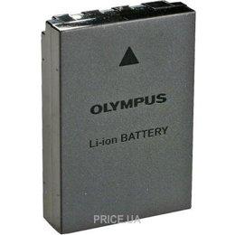 Olympus LI-10B