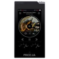 Cowon Plenue S 128Gb