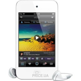 Apple iPod touch 3Gen 32Gb