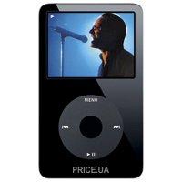 Фото Apple iPod video 30Gb
