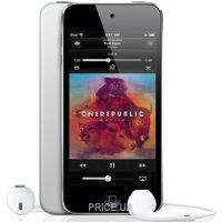 Фото Apple iPod touch 5Gen 64Gb