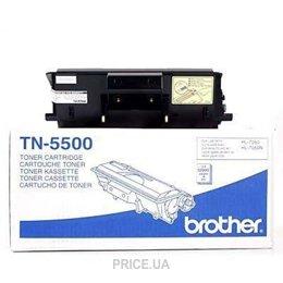 Brother TN-5500