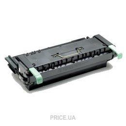 Epson C13S051068