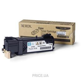 Xerox 106R01282