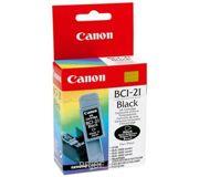 Фото Canon BCI-21Bk