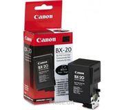Фото Canon BX-20