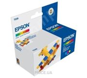 Фото Epson C13T03904A10