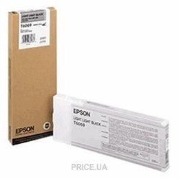 Epson C13T606900