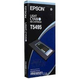 Epson C13T549500