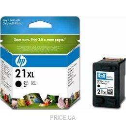 HP C9351CE
