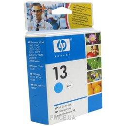HP C4815AE