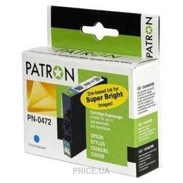 Patron PN-0472