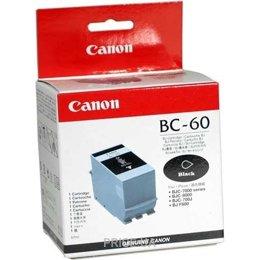 Canon BC-60