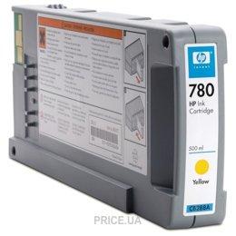 HP CB288A