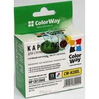 Фото Colorway CW-H28XL