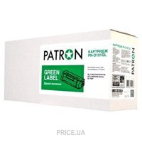 Сравнить цены на Patron PN-D101GL