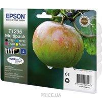 Фото Epson C13T12954010