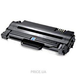 Samsung MLT-D105L