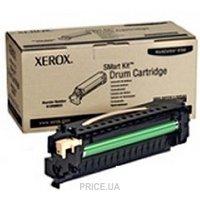 Фото Xerox 013R00611