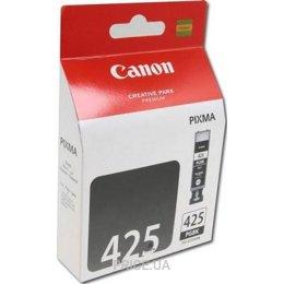 Canon PGI-425Bk