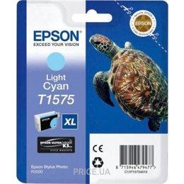 Epson C13T15754010
