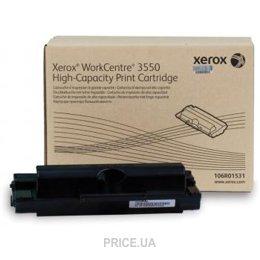 Xerox 106R01531