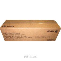 Xerox 013R00655