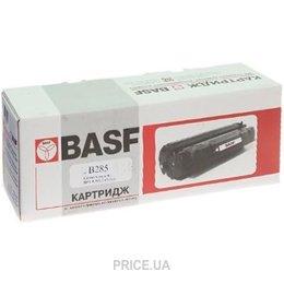 BASF B285