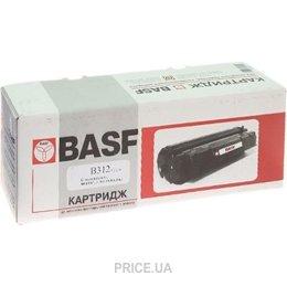 BASF B312