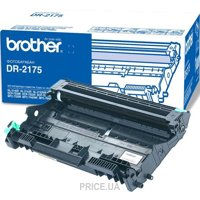 Фото Brother DR-2175