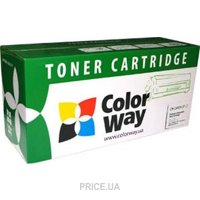 Фото Colorway CW-H7115