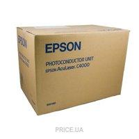 Фото Epson C13S051081