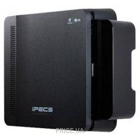 Фото LG-Ericsson iPECS-eMG-80