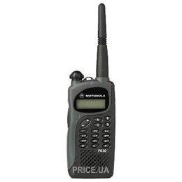 Motorola P-030 V