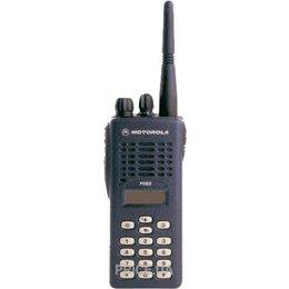 Motorola P-080 V