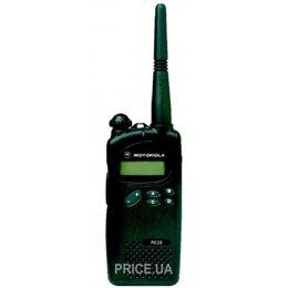 Motorola P-020 U