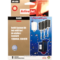 Фото ActiveJet APL-K50