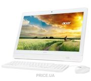 Фото Acer Aspire Z1-612 (DQ.B4JME.002)