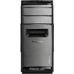 Lenovo IdeaCentre K410 (57-313637)
