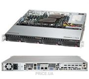 Фото SuperMicro SYS-6018R-MC